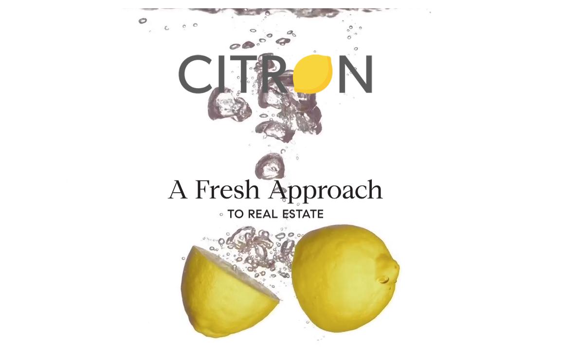 lemon-mobile